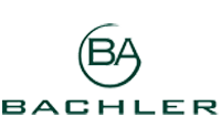 BA Bachler