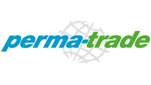 Perma-Trade Partner von Heizungsbauer aus Leidenschaft